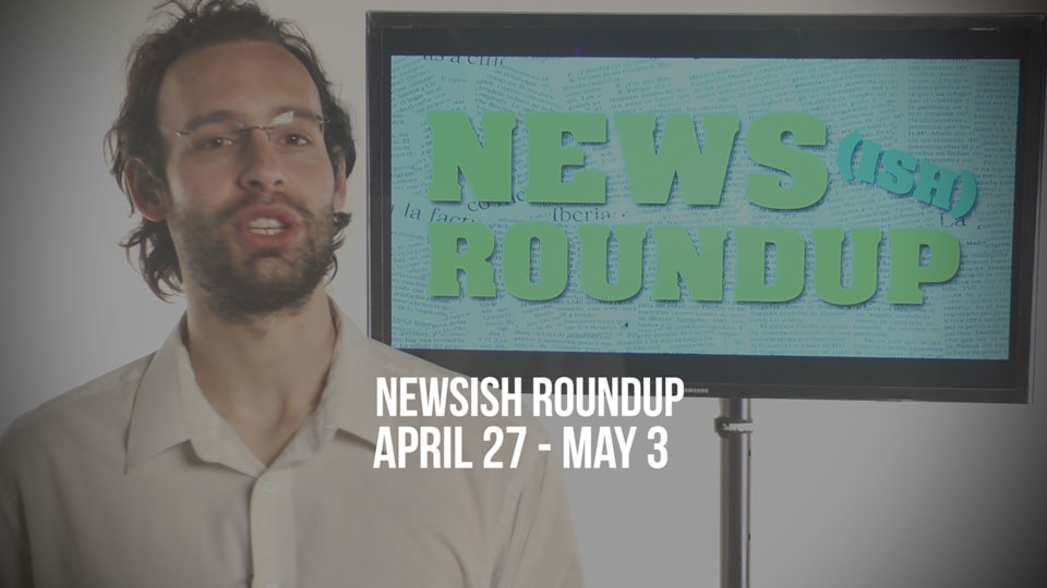LOOKING GLASS BOOKS IS MOVING! – Weekly Newsish Roundup: April 27 – May 3